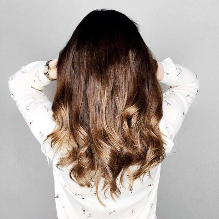Расчёска для волос Tangle Teezer The Ultimate Violet Scream