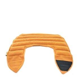 Компресс для тела Thainess Heating Bag Shoulder