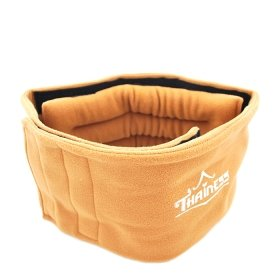 Компресс для тела Thainess Heating Bag Waist-L