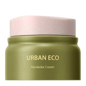 Крем для лица The Saem Urban Eco Harakeke Cream