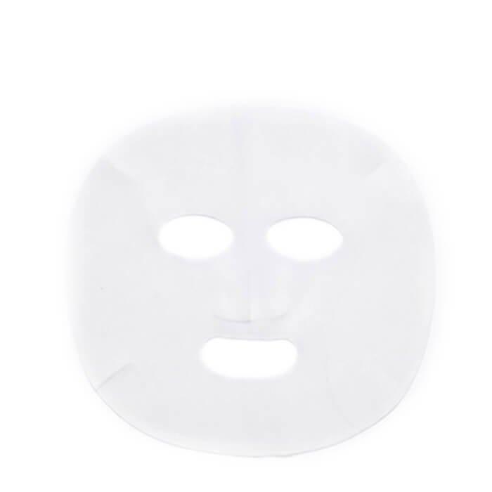 Набор сухих тканевых масок The Saem Mask Sheet