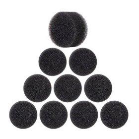 Спонж для ногтей The Saem Nail Gradation Sponge