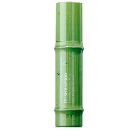 Спрей для лица The Saem Fresh Bamboo Essential Water Mist