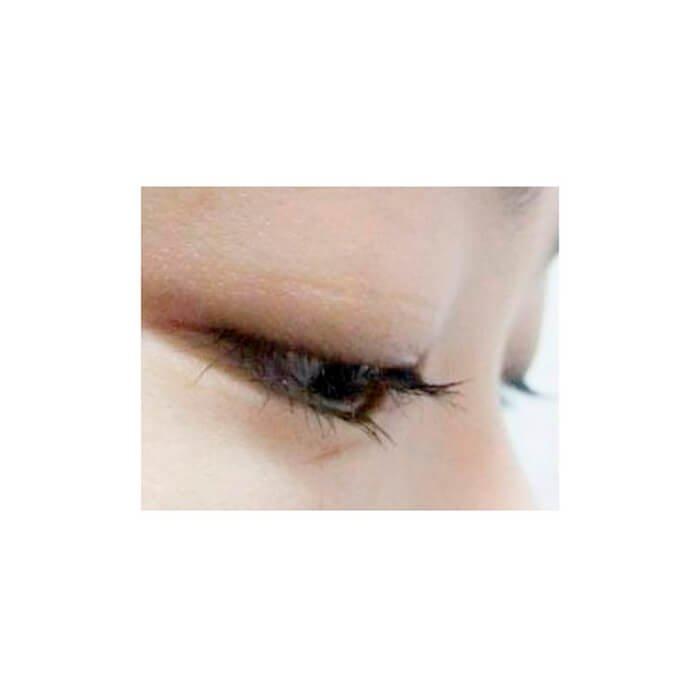 Тушь для ресниц The Saem Saemmul Eyelash Curl Mascara