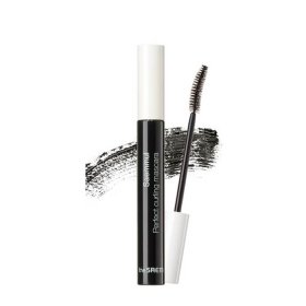 Тушь для ресниц The Saem Saemmul Perfect Curling Mascara