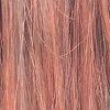 Воск для волос The Saem Silk Hair Style Fix Color Wax - Rose Red