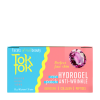 Патчи для век TokTok Hydrogel Eye Patch Anti-Wrinkle