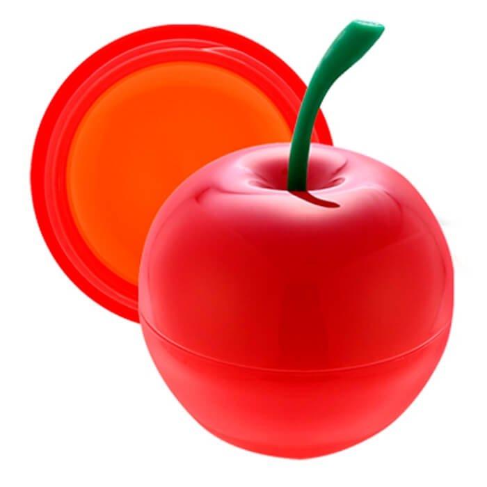 Бальзам для губ Tony Moly Mini Berry Cherry Lip Balm