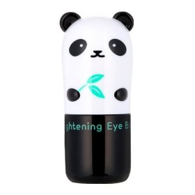 База для век Tony Moly Panda's Dream Brightening Eye Base