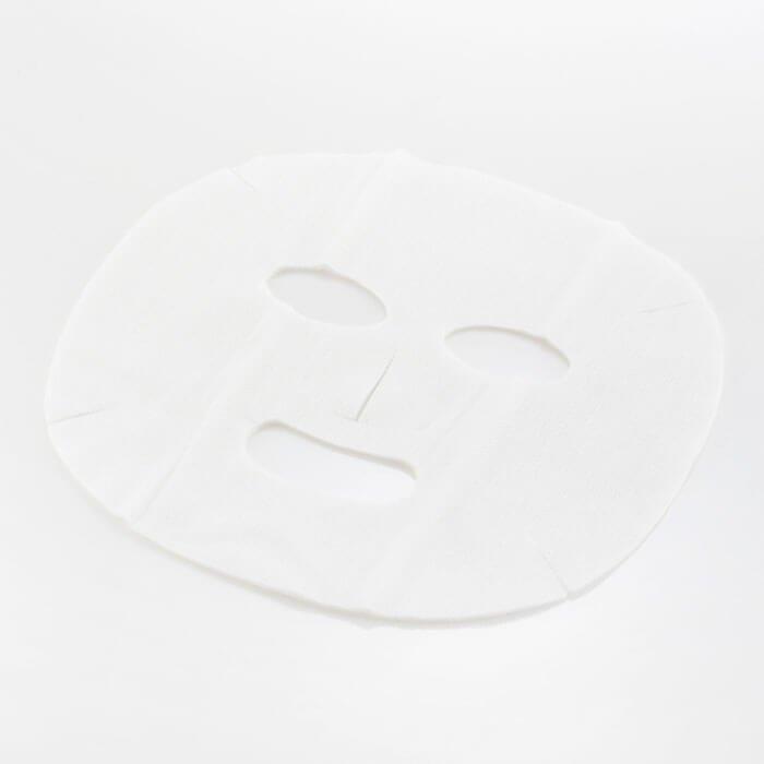 Набор сухих масок Tony Moly Dry Mask Sheet Pack