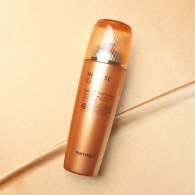 Эмульсия для лица Tony Moly Intense Care Gold 24K Snail Emulsion