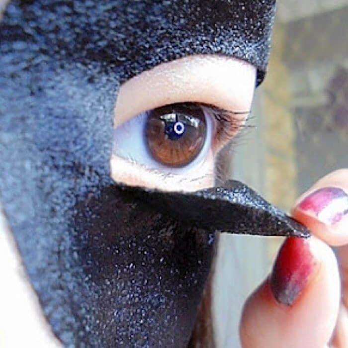Патчи для глаз Tony Moly Panda's Dream Eye Patch