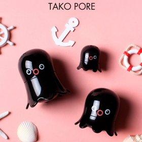 Пузырьковая маска Tony Moly Tako Pore Bubble Pore Pack