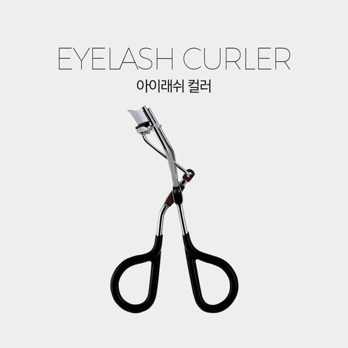 Щипцы для завивки ресниц Tony Moly Eyelash Curler