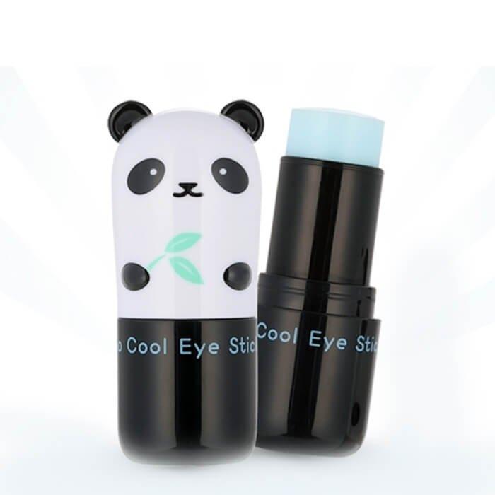 Стик для глаз Tony Moly Panda's Dream So Cool Eye Stick