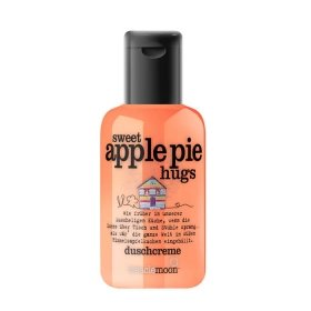 Гель для душа  Treaclemoon Sweet Apple Pie Hugs Bath & Shower Gel (60 мл)