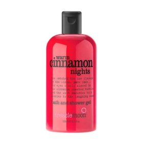 Гель для душа Treaclemoon Warm Cinnamon Nights Bath & Shower Gel (500 мл)