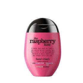 КремдлярукTreaclemoon The Raspberry Kiss Hand Cream