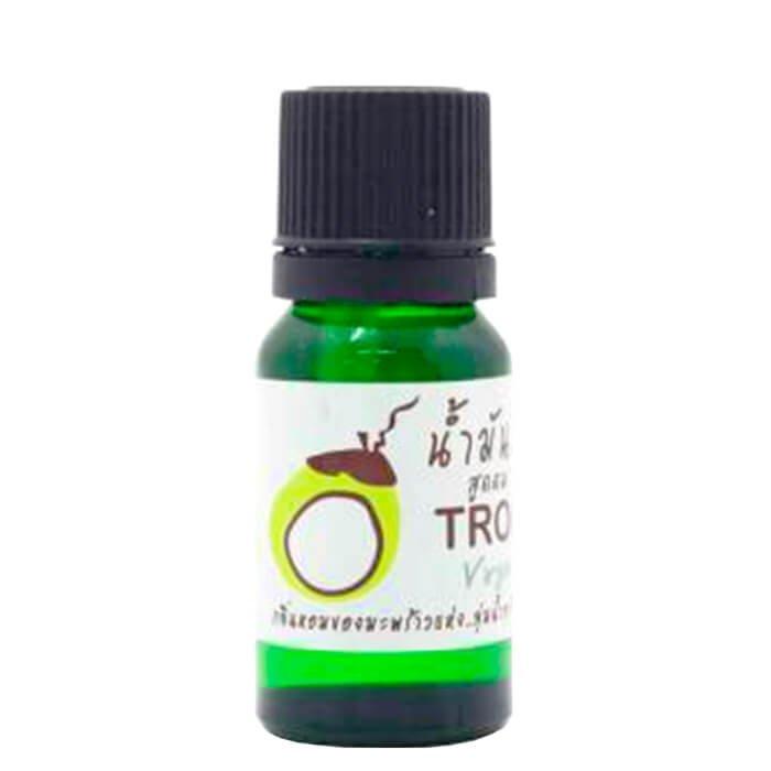Ароматическое масло Tropicana