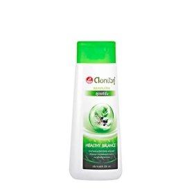 Шампунь для волос Twin Lotus Healthy Balance (130 мл)