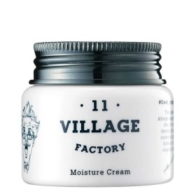 Крем для лица Village 11 Factory Moisture Cream (55 мл)