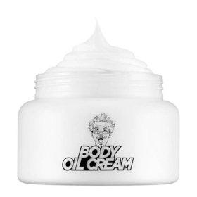 Крем-масло для тела Village 11 Factory Relax-day Body Oil Cream
