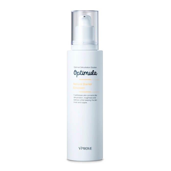 Эмульсия для лица Vprove Optimula Natural Barrier Emulsion