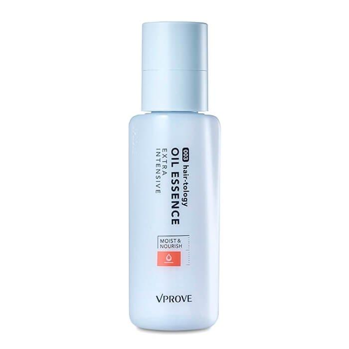 Эссенция для волос Vprove Hairtology Oil Essence - Extra Intensive