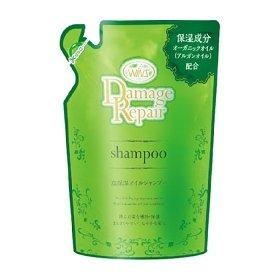 Шампунь для волос Wins Damage Repair Shampoo