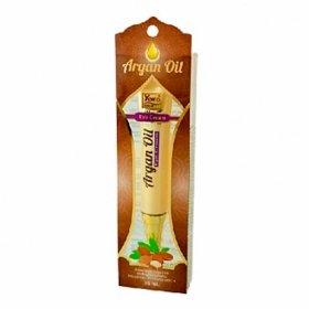 Крем для век YOKO Argan Oil Eye Cream