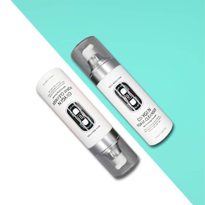 Гель для снятия макияжа Yu.r Melting Cleanser