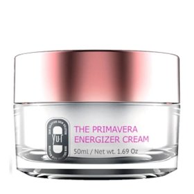 Крем для лица Yu.r The PrimaVera Energizer Cream