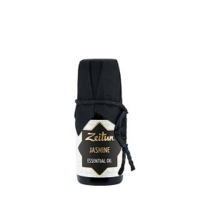 Эфирное масло Zeitun Jasmine Essential Oil