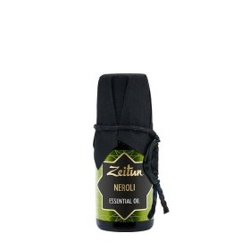 Эфирное масло Zeitun Neroli Essential Oil