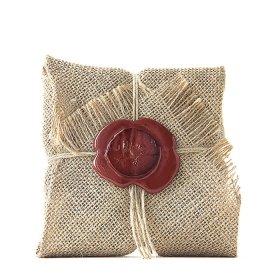 Хна для волос традиционная красная Zeitun Henna Red