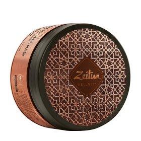 Маска для волос Zeitun Ritual of Perfection Hair Mask