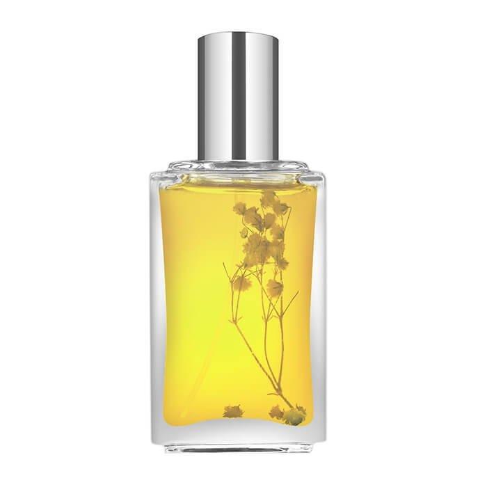 Массажное масло Zeitun Natural Massage Oil №11 Anti-Stress