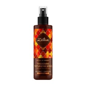 Спрей-кондиционер для волос Zeitun Ritual of Energy Thickening Texturizing Spray