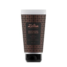 Крем для бритья Zeitun Men's Collection Moisturizing Shave Cream