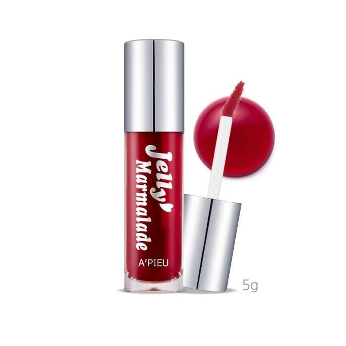 Тинт для губ A'Pieu Jelly Marmalade