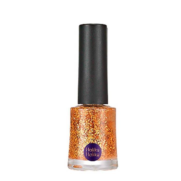 Лак для ногтей Holika Holika Glitter Nails