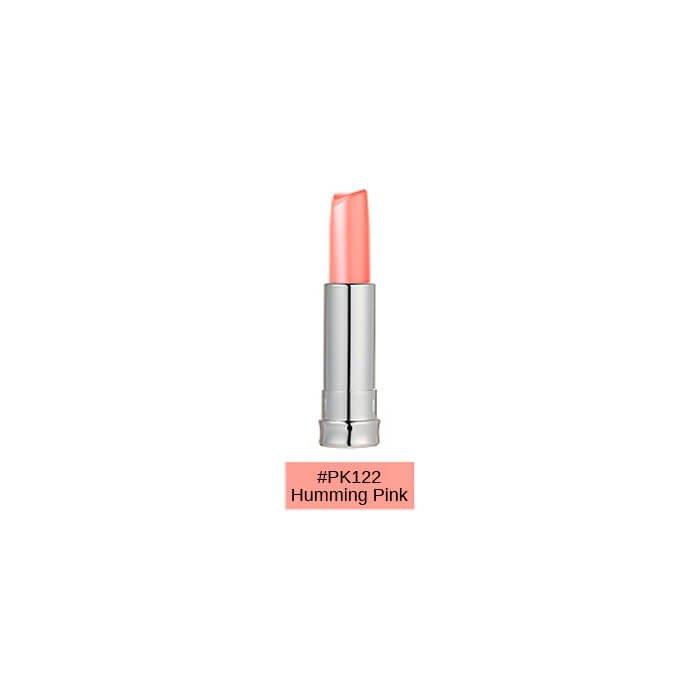 Помада для губ Holika Holika Heartful Glossy Lipstick
