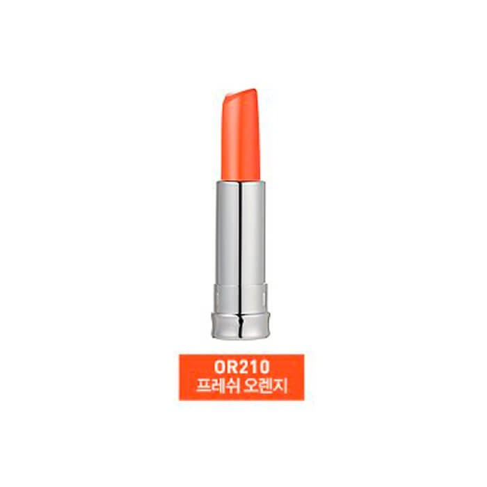 Помада для губ Holika Holika Heartful Moisture Lipstick