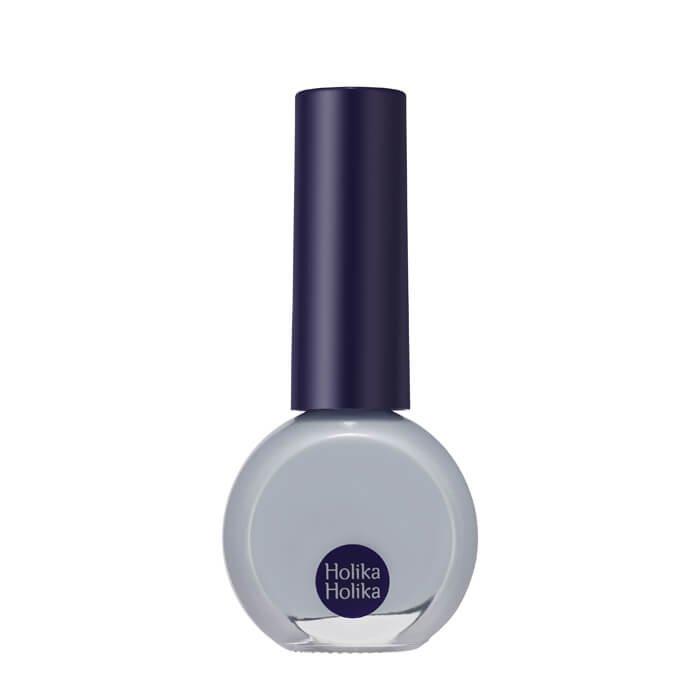 Лак для ногтей Holika Holika Pastel Nails