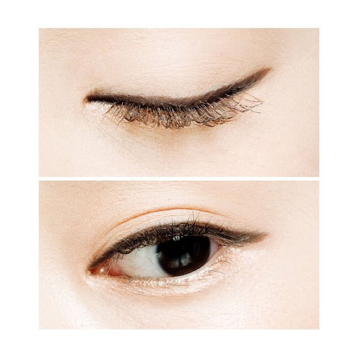 Подводка-карандаш для глаз Holika Holika Wonder Drawing Skinny Eye Liner