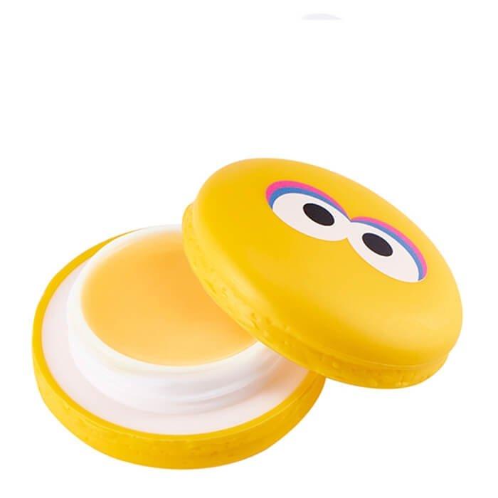 Бальзам для губ It's Skin Macaron Special Edition Lip Balm