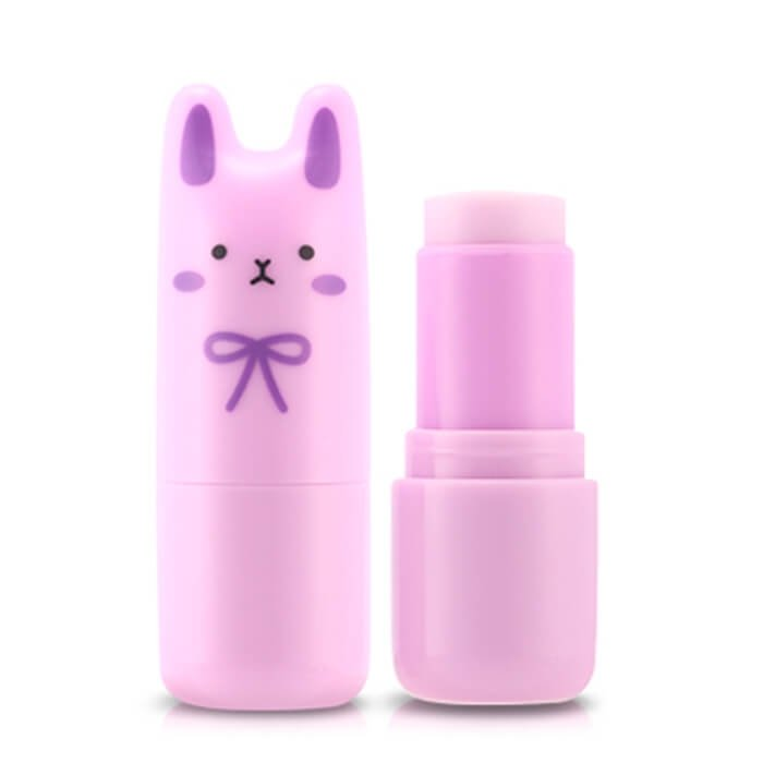 Твёрдые духи Tony Moly Pocket Bunny Perfume Bar