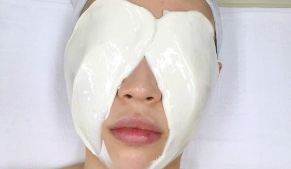 альгинатная маска купить
