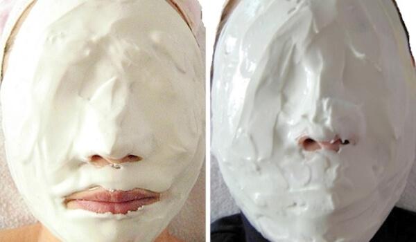 альгинатная маска для лица цена