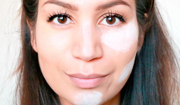 Jamsu make up